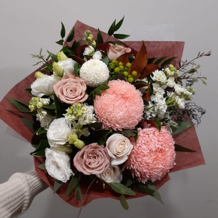 Bonnie Bouquet - on sale!